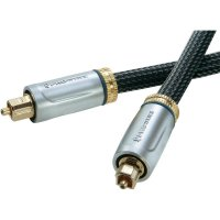 Kabel Toslink PROWIRE, 3 m