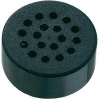 Mini reproduktor Kepo KPMB-G2300-6107 (SH1769), 150 mW, 1,2kHz, 70 dB, 8 Ω