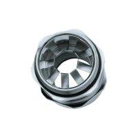Kabelová průchodka LappKabel Skintop® MS-SC-M 12X1.5 (53112610), M12, mosaz