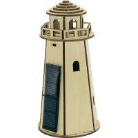 Solární maják Sol Expert Starlight 40295 (stavebnice)