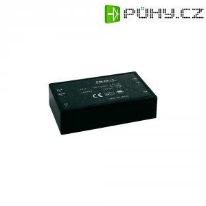 Síťový zdroj do DPS MeanWell PM-20-15, 15 V, 20 W