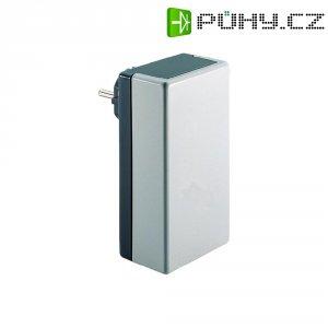 Pouzdro Bopla SE 420 E/CEE NORYL SE1 (43420104)