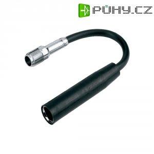 Anténní kabelový adaptér AK-170