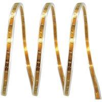 LED pás ohebný 12VDC ledxon RiBBONSLIM TOP, 2000037, 1000 mm, teplá bílá