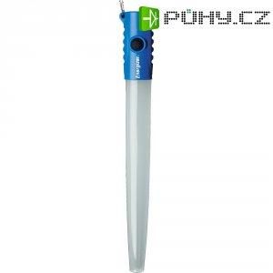 LED kempingová světelná tyčka Energizer (636802)