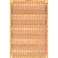 Laboratorní deska WR Rademacher VK C-921-HP, 160 x 100 x 1,5 mm, HP