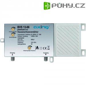 AXING BK-ZESIL.BVS 13-66 SE 2- 02