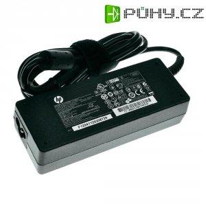Síťový adaptér pro notebooky HP 608428-002, 19 VDC, 90 W