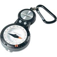 Kompas se svítilnou Globalite