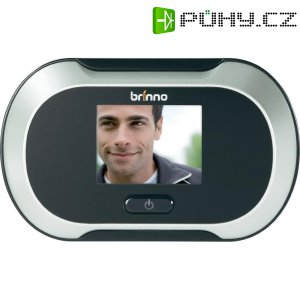 LCD displej pro dveřní kukátko Brinno, PHV1325