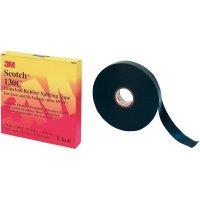 Elektroizolační PP páska venkovní 3M Scotch 130C (19 mm x 9 m)