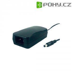 Síťový adaptér Phihong PSAC30U-120, 12 VDC, 30 W