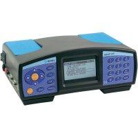 VDE tester Metrel MI 3307, 20991388