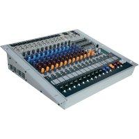 Výkonový mixážní pult Peavey XR 1212