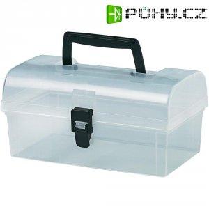 Přenosný kufřík Reely, 220 x 130 x 110 mm