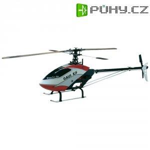 RC vrtulník GAUI X5 Lite Super Combo, stavebnice