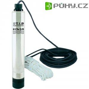Ponorné čerpadlo pro studny TIP AJ 4 PLUS 55/50