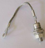 KY715 dioda 90V/20A, lanko