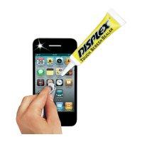 Leštící politura pro smartphone Displex Touchscreen Polis