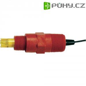 PH elektroda Hanna Instruments HI 1001