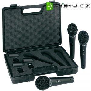 Mikrofon Behringer XM 1800S