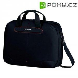 """Brašna pro notebook Samsonite Pillow3 Toploader M, 40,6 cm (16\""""), černá"""