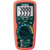 Digitální multimetr Extech EX503, 0,1 Ω - 40 MΩ, 0,001 Hz - 10 MHz, 0,01 nF - 100 µF
