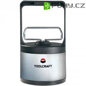 Magnetický sběrač Toolcraft 820934
