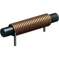 Cívka Fastron 4RCC-120M-00, 12 µH, 2 A, 20 %