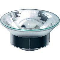 Úsporná žárovka reflektor Megaman CFL Shoplight AR111 GX 53, 11 W, studená bílá