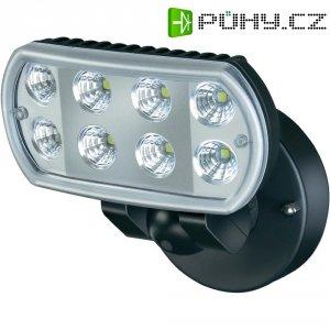 LED reflektor Brennenstuhl L801, 1178520, 12,2 W, IP55