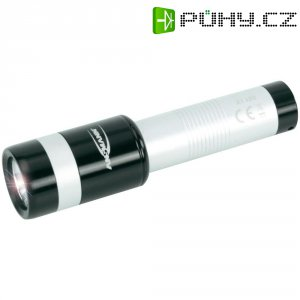 Kapesní LED svítilna Ansmann X1 LED, 5816593-510