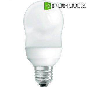 Úsporná žárovka Osram Superstar E27, 14 W, teplá bílá