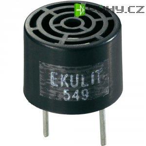 Otevřený ultrazvukový senzor A-16PT10 A-16PR10, 40 kHz