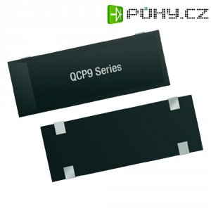 SMD krystal Qantek QCP914.31818F18B35R, 14,31818 MHz