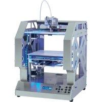 3D tiskárna Renkforce RF1000 - stavebnice