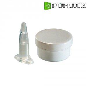 Teplovodivé lepidlo pro chladiWLK, -50 - +170 °C, obsah 5 g