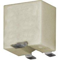 Trimr Bourns 3224X-1-101E, 100 Ω, 0,25 W
