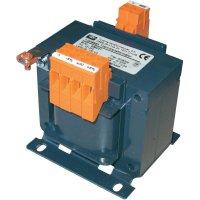 Izolační transformátor elma TT IZ1243, 230 V/AC, 1000 VA