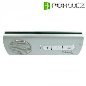 Handsfree s Bluetooth B-Speech Prima