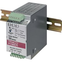 Buffer modul na DIN lištu TracoPower TSP-BFM24