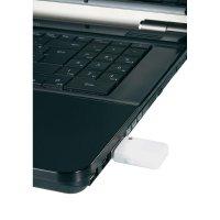 Adaptér WLAN USB 2.0, N150, 150 MBit/s 2.4 GHz
