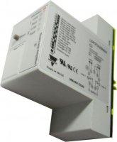 Detektor indukční smyčky LDP2, 12-24V