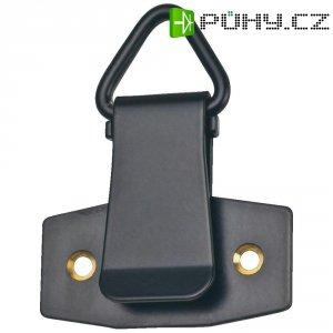 Pouzdro pro EX SLE 15 a SL 6 LED