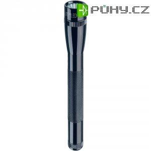 Kapesní LED svítilna Mag-Lite Mini 2 AA Multimode, SP2201H, černá