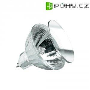 Halogenová žárovka Paulmann, 12 V, 20 W, GU5.3, 1000 h, 4 ks