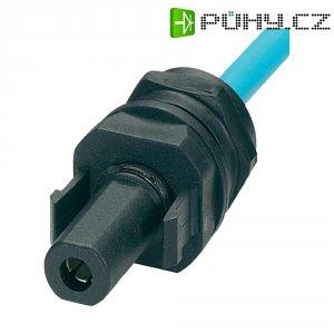 Fotovoltaická zásuvka Phoenix Contact PV-FT-CF-C-6-130-BU