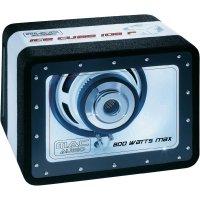 Subwoofer Mac Audio Ice Cube 108P, 800 W