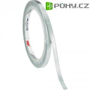 Stínící lepicí páska CU SCOTCH 1245 (12 mm x 16,5 m) 3M