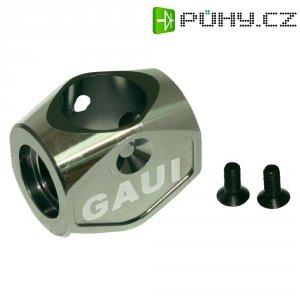 CNC středová část hlavního rotoru GAUI (204676)